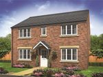 "Thumbnail to rent in ""The Hadleigh"" at Bath Road, Shurnold, Melksham"