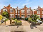 Thumbnail for sale in Lambton Road, West Wimbledon
