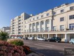 Thumbnail for sale in The Colonnade, Marina, St. Leonards-On-Sea