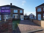 Thumbnail for sale in Stanhope Place, Cleethorpes