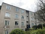 Thumbnail for sale in Montague Court, Montague Hill South, Bristol, Somerset