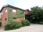 Thumbnail to rent in Suite 28 & 29 Haddonsacre, Offenham, Evesham, Worcs.