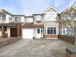 Thumbnail for sale in Coniston Avenue, Upminster