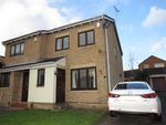 Thumbnail to rent in Wenlock Close, Giltbrook, Nottingham