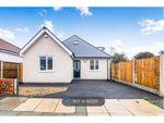 Thumbnail to rent in Hopfield Road, Moreton