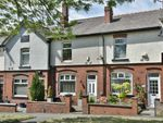 Thumbnail for sale in Park Road, Westhoughton, Bolton