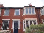 Thumbnail for sale in Stretton Avenue, Blackpool