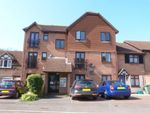 Thumbnail to rent in Blaisdon Close, Abbeymead, Gloucester