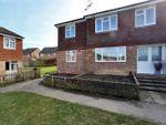 Thumbnail to rent in Hunters Way, Tunbridge Wells, Kent