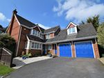 Thumbnail to rent in St. Peters Close, Headley, Thatcham