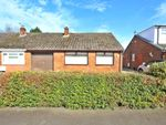 Thumbnail for sale in Rutland Drive, Ashton-In-Makerfield, Wigan