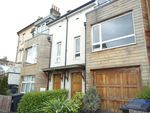 Thumbnail to rent in Lincoln Road, East Finchley