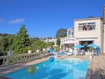 Thumbnail for sale in Higher Woodfield Road, Torquay