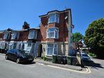Thumbnail to rent in Park Road North, Ashford, Kent