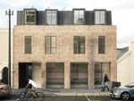 Thumbnail for sale in 124 Dalberg Road, London