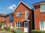 Thumbnail to rent in Endeavour Close, Ashton-On-Ribble, Preston