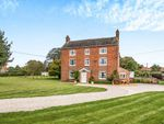 Thumbnail for sale in Mill House, Mill Meece, Stafford
