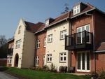 Thumbnail to rent in Stuart House, Highcroft Road, Winchester