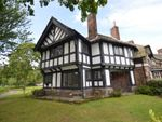 Thumbnail for sale in Duke Of York Cottages, Port Sunlight, Wirral