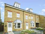 Thumbnail for sale in Park Mews Apartments, Park Road, Herne Bay, Kent