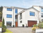 Thumbnail to rent in Canniesburn Drive, Bearsden, East Dunbartonshire