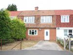 Thumbnail to rent in Chamberlin Avenue, Bridgwater