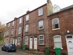 Thumbnail to rent in Hart Street, Lenton, Nottingham