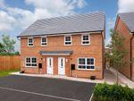 """Thumbnail to rent in """"Maidstone"""" at Norton Road, Norton, Stockton-On-Tees"""