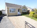 Thumbnail for sale in Shreen Way, Gillingham