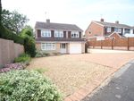 Thumbnail to rent in Dove Rise, Oadby, Leicester
