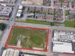 Thumbnail to rent in 851 London Road, Glasgow, City Of Glasgow