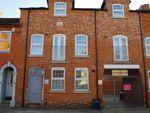 Thumbnail to rent in Gray Street, Northampton