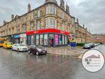Thumbnail to rent in Mount Stuart Street, Shawlands