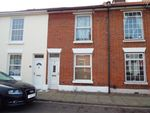 Thumbnail for sale in Worsley Street, Southsea