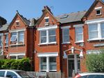 Thumbnail for sale in Garthorne Road, London
