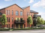 Thumbnail to rent in Scudamore Place, St. Ann Way, Gloucester