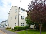 Thumbnail to rent in Tideswell Road, Eastbourne