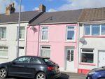 Thumbnail for sale in Bangor Street, Nantyffyllon, Maesteg, Mid Glamorgan