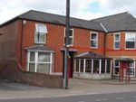 Thumbnail to rent in 124 Trinity Street, Gainsborough, Lincolnshire