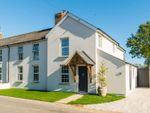 Thumbnail for sale in Barretts Row, Wendlebury, Bicester
