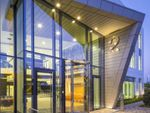 Thumbnail to rent in Building 2, Guildford Business Park