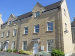 Thumbnail to rent in Wilkinson Place, Witney, Oxfordshire