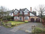 Thumbnail for sale in Birchwood Road, Petts Wood, Orpington, Kent