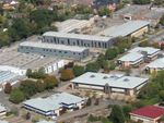 Thumbnail for sale in Meridian Business Park, Fishponds Road, Wokingham