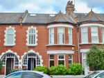 Thumbnail for sale in Haverhill Road, Balham