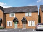 Thumbnail to rent in Burton Road, Streethay, Lichfield, Staffordshire