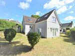Thumbnail to rent in Marlborough Grove, Falmouth