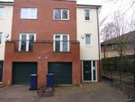 Property history St Catherines Court, Sandyford, Newcastle Upon Tyne NE2