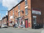 Thumbnail for sale in High Street, Llanynech
