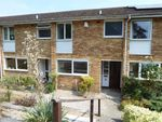 Thumbnail to rent in Lowfield Road, Caversham, Reading